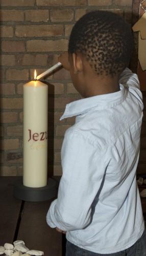 Jezus in het licht_030313_4904