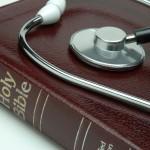medicina-fe