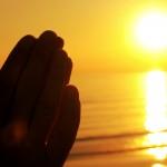 prayer1280w