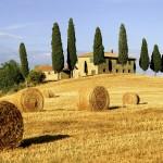 Tuscany-(Italy)