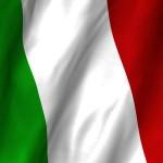 italian_flag2