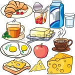 9931536-breakfast-icons-set