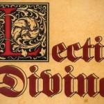 lectiodivina1